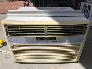 6,000 BTU Window AC for Sale in Los Angeles, CA