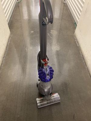 Dyson DC50 Vacuum for Sale in Las Vegas, NV