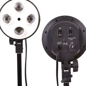 Slh3 Light Holder New & Lights Used for Sale in Manassas, VA