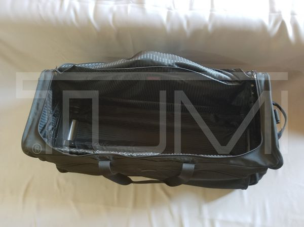 f38292f8d TUMI Travel bag. for Sale in Brooklyn, NY - OfferUp