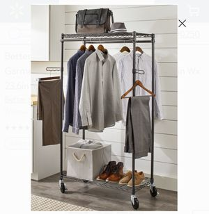 Closet organizer for Sale in Hawthorne, CA
