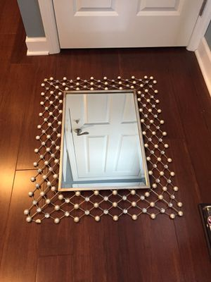 Wall Mirror for Sale in Lakewood, OH