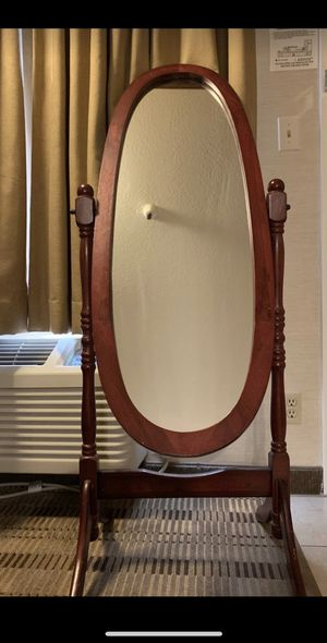 Vintage Mirror for Sale in Whittier, CA