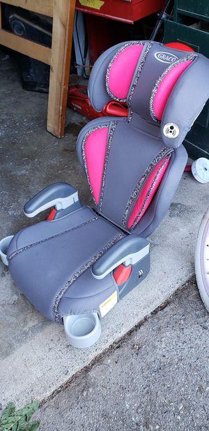 seat children Booster for Sale in Everett, WA