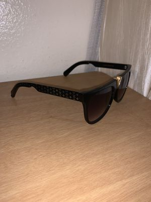 Louis Vuitton Sunglasses Men's but can be Unisex for Sale in San Diego, CA