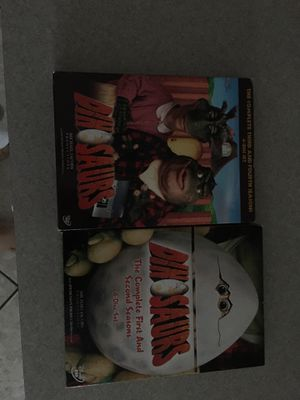 All dvd in like new minty condition for Sale in Lakeland, FL