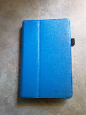 Kindle, gently used always had a case on for Sale in Vancouver, WA