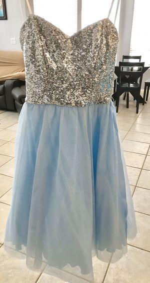 Windsor Dress for Sale in Bakersfield, CA