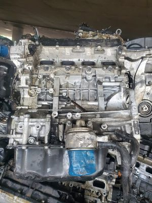 Hyundai Kia 2.4 2.0 Engine for Sale in Huntington Park, CA