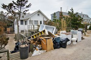 Need Debris removal???? for Sale in West Palm Beach, FL