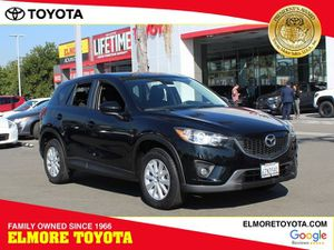2014 Mazda CX-5 for Sale in Westminster, CA