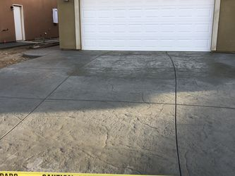 Cement for Sale in Fresno,  CA