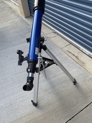Telescope for Sale in Winchester, CA