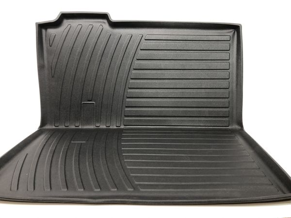 cargo liner tray trunk mat for BMW X5 2015-2018