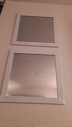 Mirrors for Sale in Modesto, CA