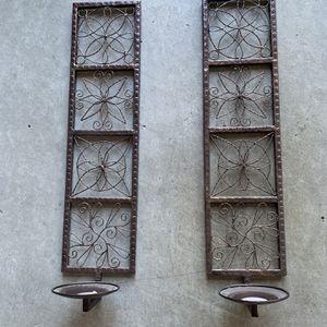 Sconces for Sale in Placentia, CA