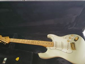 Fender usa strat for Sale in San Diego, CA
