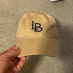 Long Beach State Hat for Sale in Los Angeles,  CA