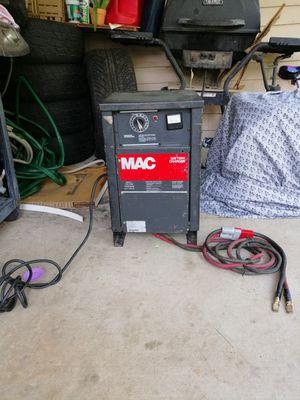 Forklift/pallet Yale charger for Sale in Denver, CO