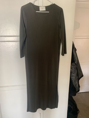 Just Female Olive Dress for Sale in San Diego, CA