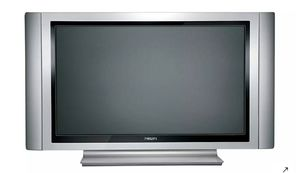 Philips digital widescreen flat TV 50PF7321D/37 | Philips for Sale in Los Angeles, CA