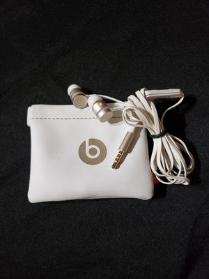 Beats earbuds for Sale in Plano, TX