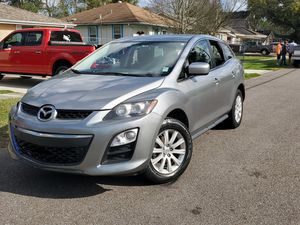 Mazda cx7 2011 for Sale in Metairie, LA