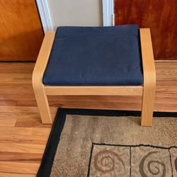 """Chair 27""""long ,17""""wide, 10 """" High for Sale in Skokie,  IL"""