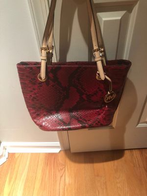 Michael kors tote for Sale in Fairfax, VA