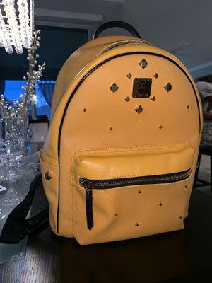 MCM Backpack for Sale in Mount Dora, FL