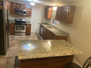 Granite quartz marble for Sale in Union City, GA