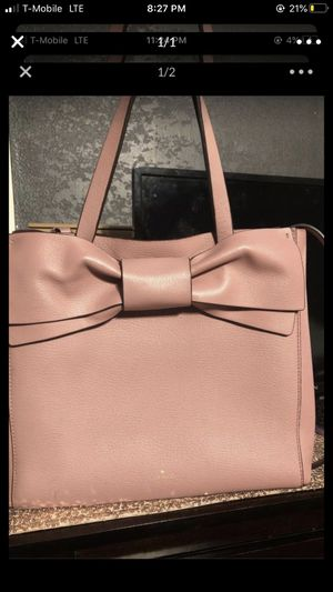 Kate spade for Sale in Arlington, TX