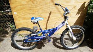 Trek kid bike for Sale in Philadelphia, PA