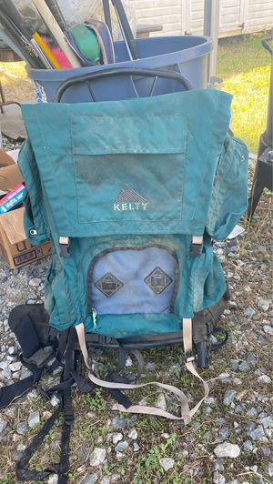 Kelty Hiking Backpack for Sale in Lexington, NC