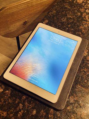 iPad Air ***LIKE NEW!*** for Sale in Scottsdale, AZ