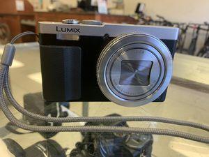 Digital camera for Sale in Austin, TX