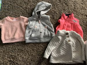 Carters clothing for Sale in Bellmawr, NJ