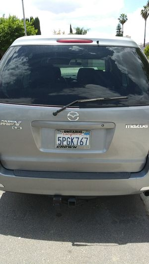 Auto partes for Sale in Riverside, CA