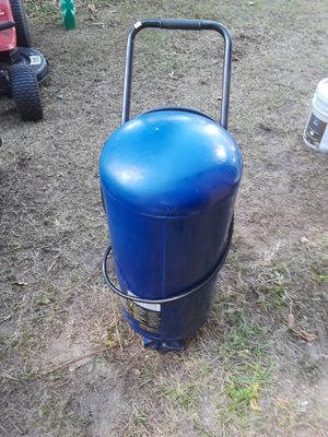Air Compressor for Sale in Frostproof, FL