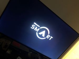 Smart Tv 60 inch for Sale in Silver Spring, MD