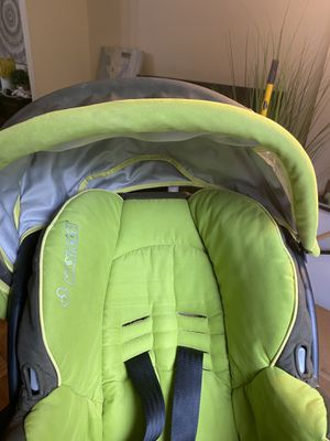 Car Seat   Convertible Car Seats   Maxi-Cosi for Sale in Rockville, MD
