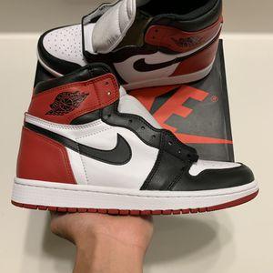 Jordan 1 for Sale in Phoenix, AZ