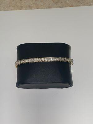 Tennis bracelet for Sale in Houston, TX