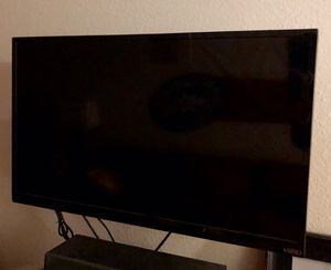 32 Inch Tv for Sale in Austin, TX