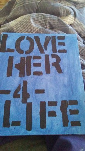 Love her 4 life. for Sale in West Monroe, LA