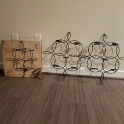 Candle holder for Sale in Stafford,  TX