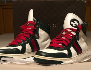 Gucci Shoes Authentic for Sale in Hollywood, FL
