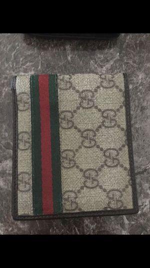 Gucci Web Wallet for Sale in Orlando, FL