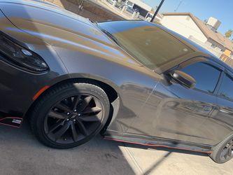 Clean Title for Sale in Phoenix,  AZ