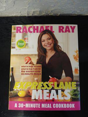 Cookbook for Sale in Tulsa, OK